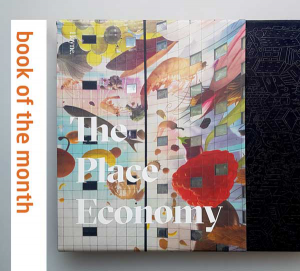 Book of the month - Hoyne - The Placee Economy
