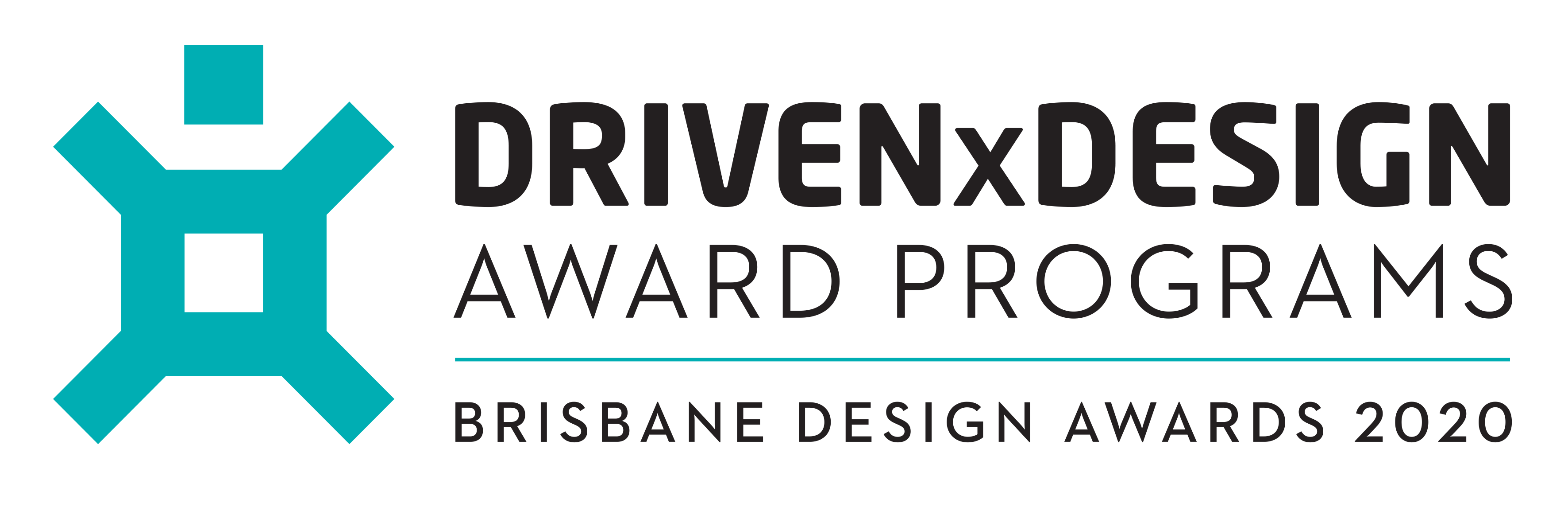 Brisbane Design Awards