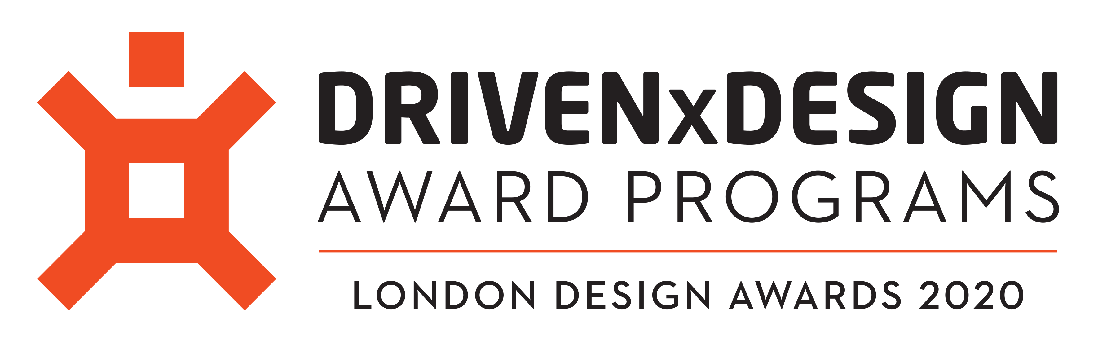 London Design Awards