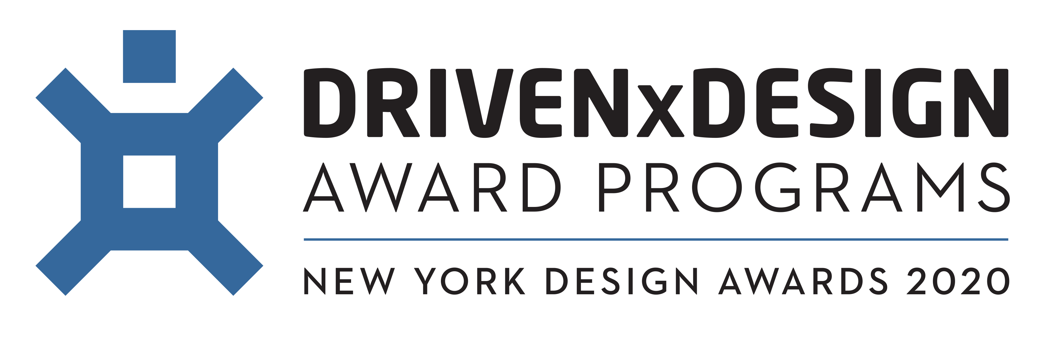 New York Design Awards