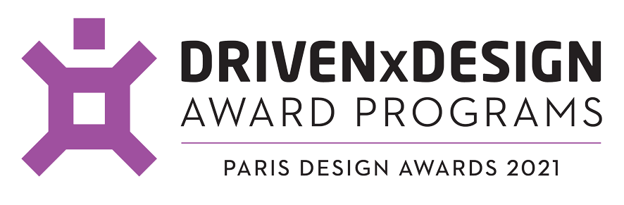 Paris Design Awards