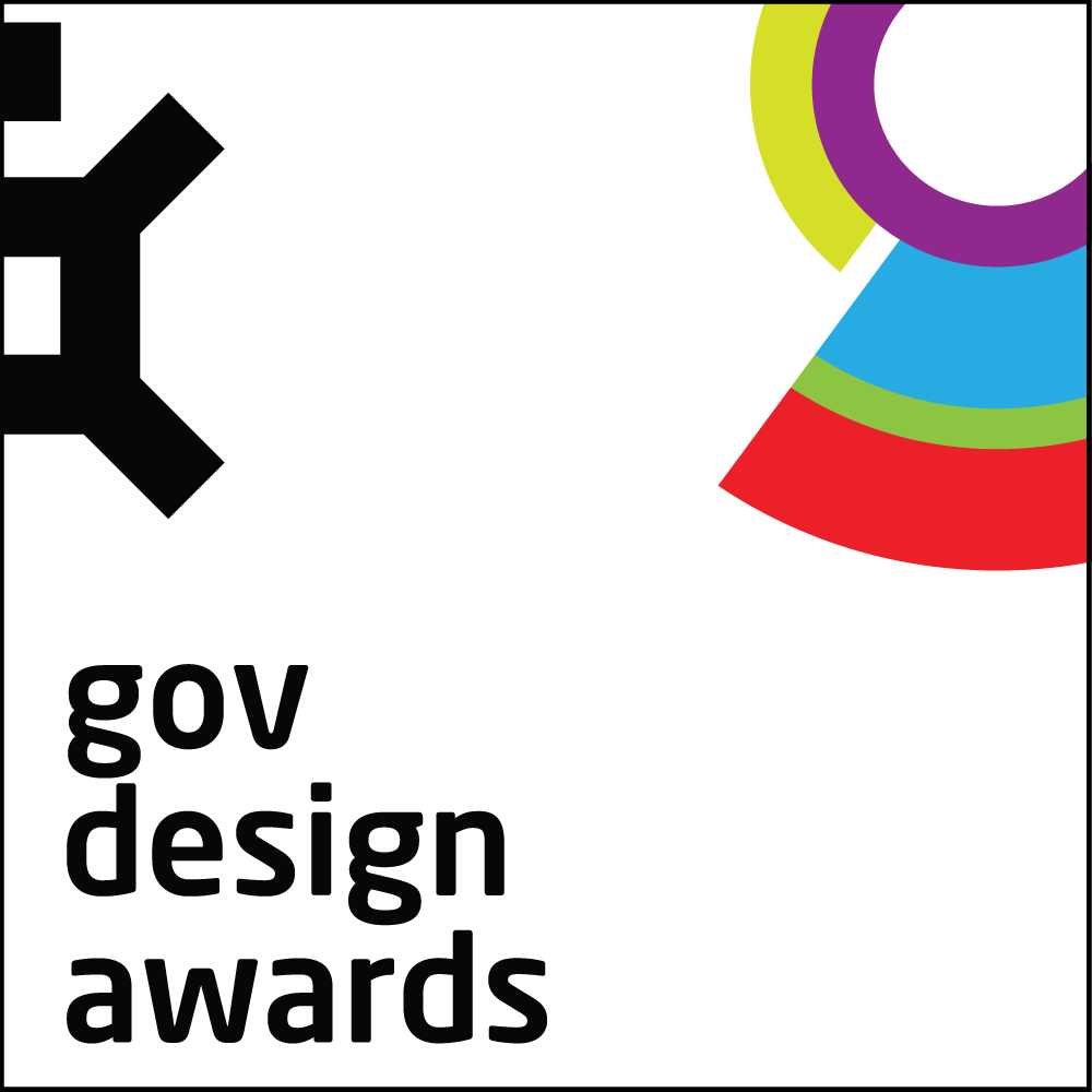 GOV Design Awards