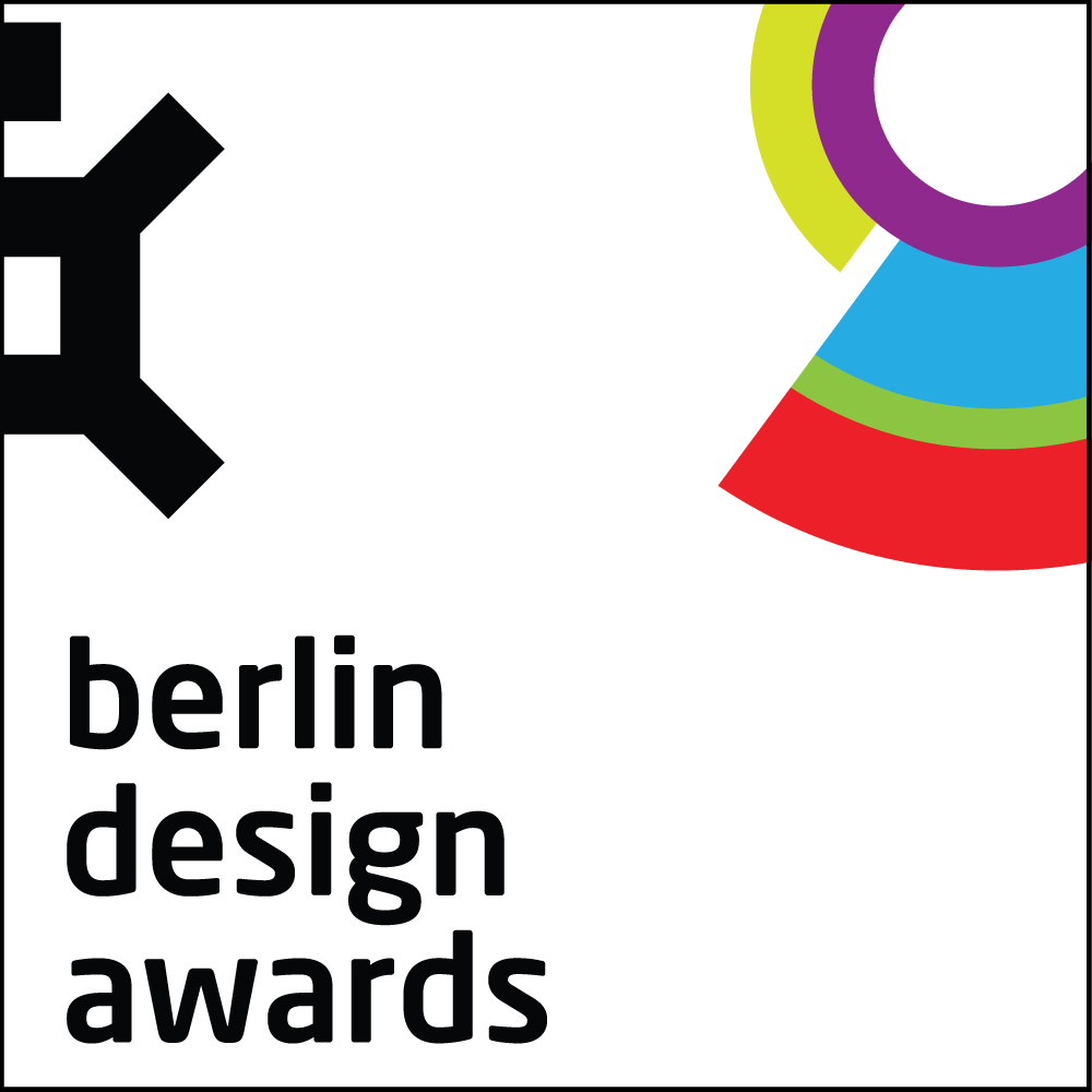 Berlin Design Awards