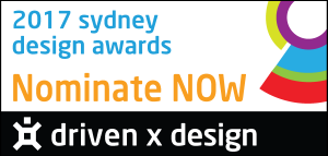 SYD17 - Nominate Now
